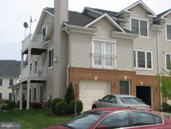 Photo of 2033 Astilbe WAY, Odenton, MD 21113 (MLS # 1000257676)