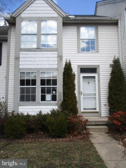 Photo of 1336 Bennett PLACE, Bel Air, MD 21015 (MLS # 1000257810)