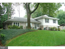 Photo of 1514 Old Wyomissing ROAD, Wyomissing, PA 19610 (MLS # 1000258343)