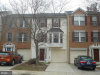 Photo of 19020 Marksburg COURT, Germantown, MD 20874 (MLS # 1000259364)