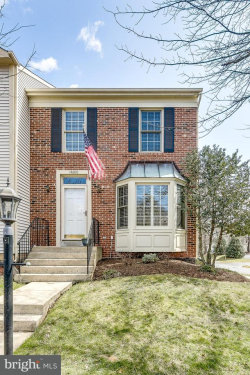 Photo of 14600 Battery Ridge LANE, Centreville, VA 20120 (MLS # 1000259634)