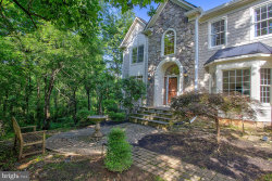 Photo of 14987 Thicket COURT, Waterford, VA 20197 (MLS # 1000260016)