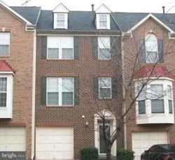 Photo of 1711 Peach Blossom COURT, Bowie, MD 20721 (MLS # 1000260128)