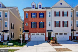 Photo of 8220 White Star CROSSING, Pasadena, MD 21122 (MLS # 1000260766)
