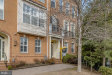 Photo of 800 Branch DRIVE, Herndon, VA 20170 (MLS # 1000261932)