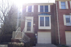 Photo of 5535 April Journey, Unit 117, Columbia, MD 21044 (MLS # 1000261992)