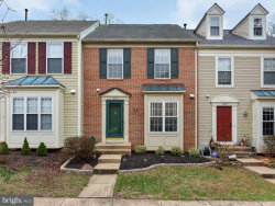 Photo of 5921 Gunther COURT, Centreville, VA 20120 (MLS # 1000262218)