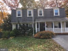 Photo of 504 Deacon Brook CIRCLE, Reisterstown, MD 21136 (MLS # 1000262252)