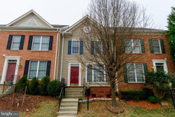 Photo of 9615 Normanton WAY, Manassas, VA 20110 (MLS # 1000262414)