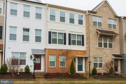 Photo of 44024 Etna TERRACE, Chantilly, VA 20152 (MLS # 1000263482)