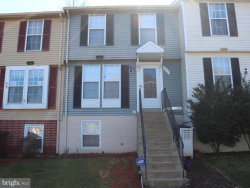 Photo of 305 Carnaby STREET, Stafford, VA 22554 (MLS # 1000263518)