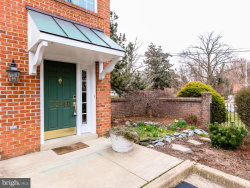 Photo of 3380 5th STREET S, Arlington, VA 22204 (MLS # 1000263598)
