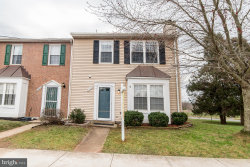Photo of 7826 Gateshead LANE, Manassas, VA 20109 (MLS # 1000264256)