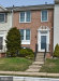 Photo of 2404 Pineville Crest COURT, Odenton, MD 21113 (MLS # 1000264438)