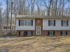 Photo of 399 Redbud LANE, Bluemont, VA 20135 (MLS # 1000264768)