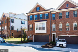 Photo of 1532 Rabbit Hollow PLACE, Silver Spring, MD 20906 (MLS # 1000265354)