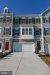 Photo of 20204 Capital LANE, Hagerstown, MD 21742 (MLS # 1000265420)