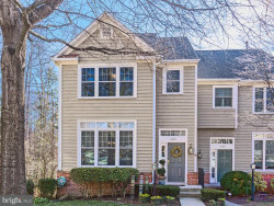 Photo of 1257 Weatherstone COURT, Reston, VA 20194 (MLS # 1000265822)