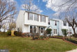 Photo of 9542 Quarry Bridge COURT, Columbia, MD 21046 (MLS # 1000266014)