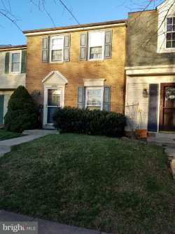 Photo of 14320 Little Rocky Mountain COURT, Centreville, VA 20120 (MLS # 1000266146)
