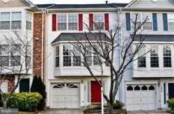 Photo of 10957 Pettigrew WAY, Manassas, VA 20109 (MLS # 1000266292)