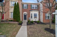 Photo of 308 Glenvale AVENUE, Mt Airy, MD 21771 (MLS # 1000267244)