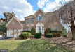Photo of 43324 Wayside CIRCLE, Ashburn, VA 20147 (MLS # 1000267642)