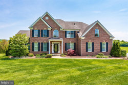Photo of 8217 Valley View TERRACE, Middletown, MD 21769 (MLS # 1000268140)