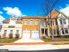 Photo of 12714 Lady Somerset LANE, Fairfax, VA 22033 (MLS # 1000268344)