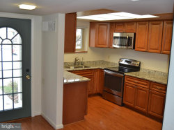 Photo of 3292 Gleneagles DRIVE, Unit 66-E, Silver Spring, MD 20906 (MLS # 1000268526)