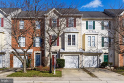 Photo of 8193 Poinsett TERRACE, Pasadena, MD 21122 (MLS # 1000268810)