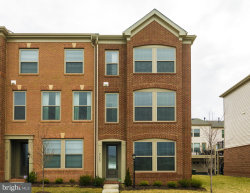 Photo of 23482 Ashwood Moss TERRACE, Ashburn, VA 20148 (MLS # 1000268834)