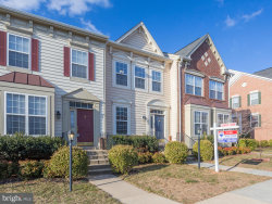 Photo of 579 Edmonton TERRACE NE, Leesburg, VA 20176 (MLS # 1000269026)