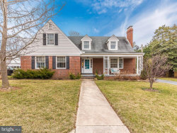 Photo of 206 Broad STREET, Middletown, MD 21769 (MLS # 1000269198)