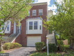 Photo of 8909 Royal Astor WAY, Fairfax, VA 22031 (MLS # 1000269394)