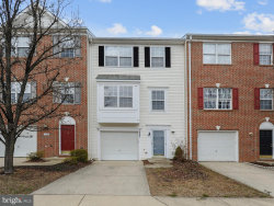Photo of 237 Golden Larch TERRACE NE, Leesburg, VA 20176 (MLS # 1000269774)