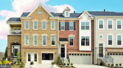 Photo of Foggy Ridge TERRACE, Unit HADDINGTON, Ashburn, VA 20148 (MLS # 1000269820)