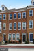 Photo of 9426 Canonbury SQUARE, Fairfax, VA 22031 (MLS # 1000270084)