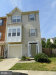 Photo of 1412 Chessie COURT, Mount Airy, MD 21771 (MLS # 1000270242)