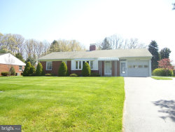 Photo of 25229 Woodfield ROAD, Damascus, MD 20872 (MLS # 1000270552)