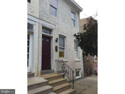 Photo of 721 George STREET, Norristown, PA 19401 (MLS # 1000270897)