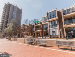 Photo of 11422 Washington PLAZA W, Reston, VA 20190 (MLS # 1000271018)
