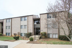 Photo of 18912 Smoothstone WAY, Unit 3, Montgomery Village, MD 20886 (MLS # 1000271328)