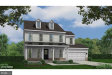 Photo of 8351 Lincoln DRIVE, Jessup, MD 20794 (MLS # 1000271562)