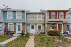 Photo of 4248 Crosswood DRIVE, Burtonsville, MD 20866 (MLS # 1000271696)