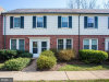 Photo of 1401 Edgewood STREET S, Unit 484, Arlington, VA 22204 (MLS # 1000272112)