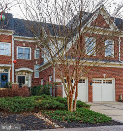 Photo of 43711 Burning Sands TERRACE, Leesburg, VA 20176 (MLS # 1000272116)
