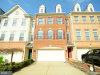 Photo of 9610 Potters Hill CIRCLE, Lorton, VA 22079 (MLS # 1000272990)