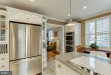 Photo of 2901 Buchanan STREET S, Arlington, VA 22206 (MLS # 1000273630)