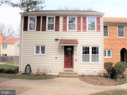 Photo of 13822 Beaujolais COURT, Chantilly, VA 20151 (MLS # 1000273724)